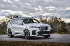 24 All New 2019 Bmw Canyon Forum Review And Release Date