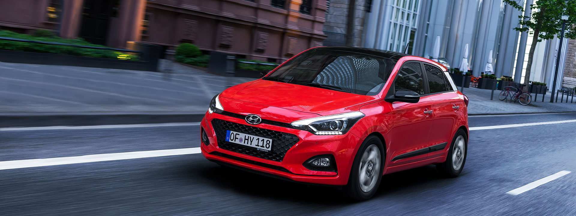 24 Best 2019 Hyundai I20 Rumors