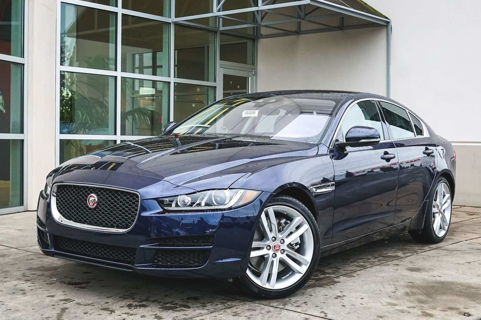 24 Best 2019 Jaguar XE Prices