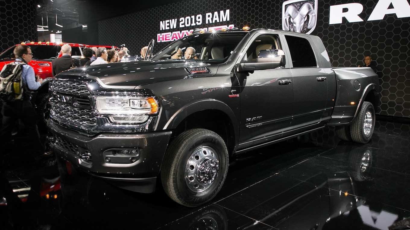 24 Best 2019 Ram 3500 Reviews