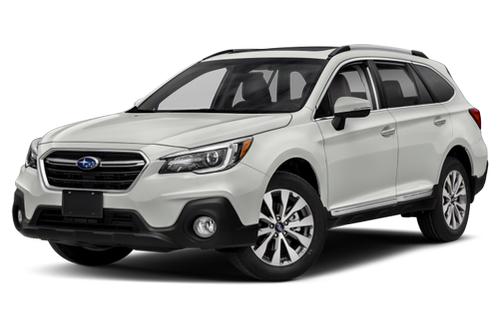 24 Best 2019 Subaru Outback Concept And Review