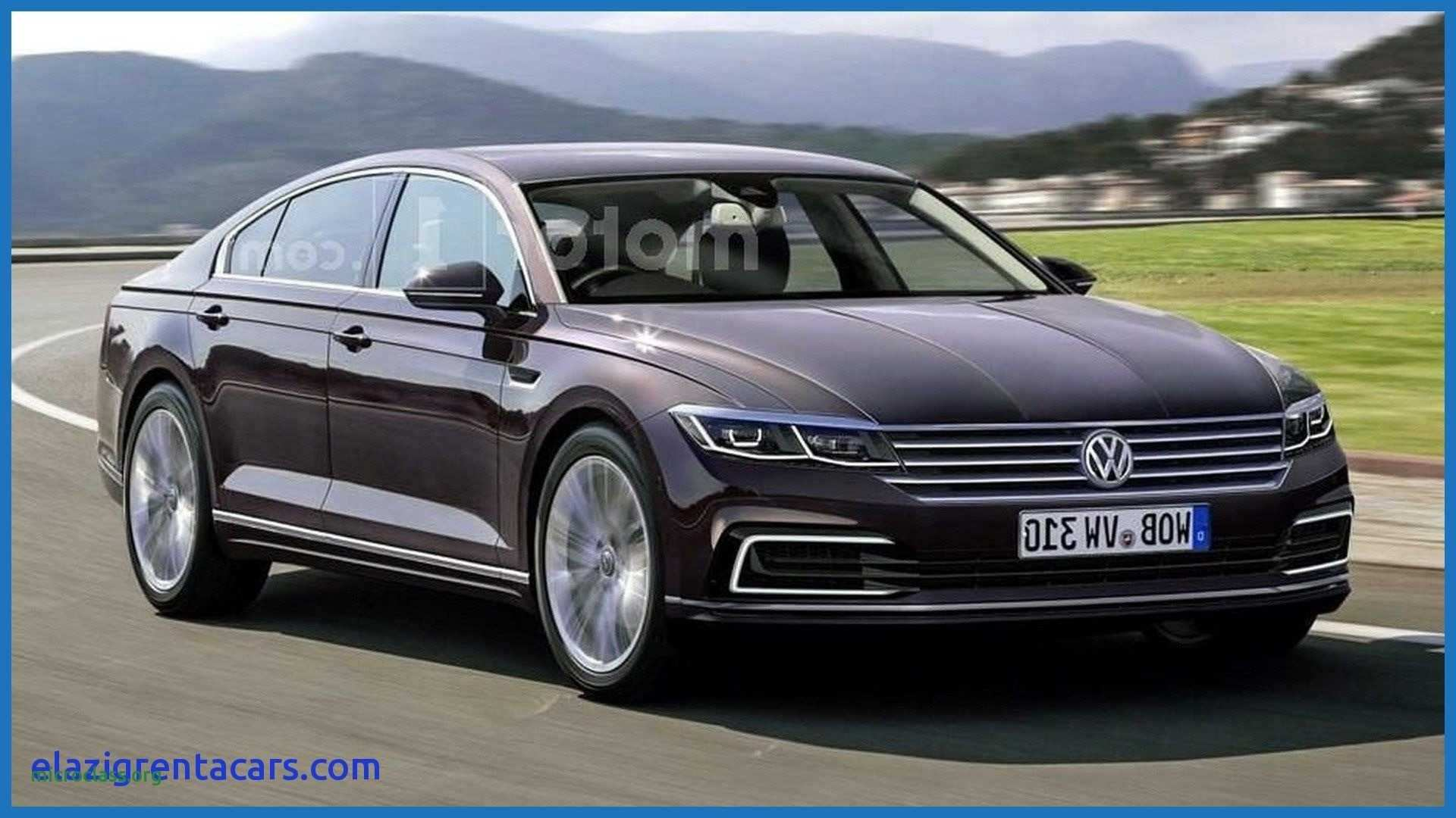 24 Best 2019 VW Phaeton Photos