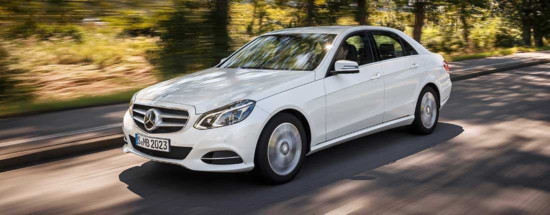 24 Best E200 Mercedes 2019 New Model And Performance