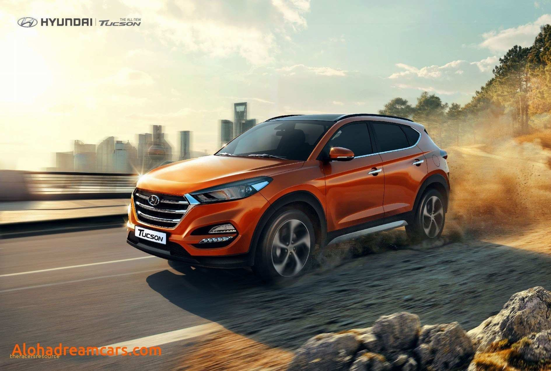 24 Best When Will The 2020 Hyundai Tucson Be Released History