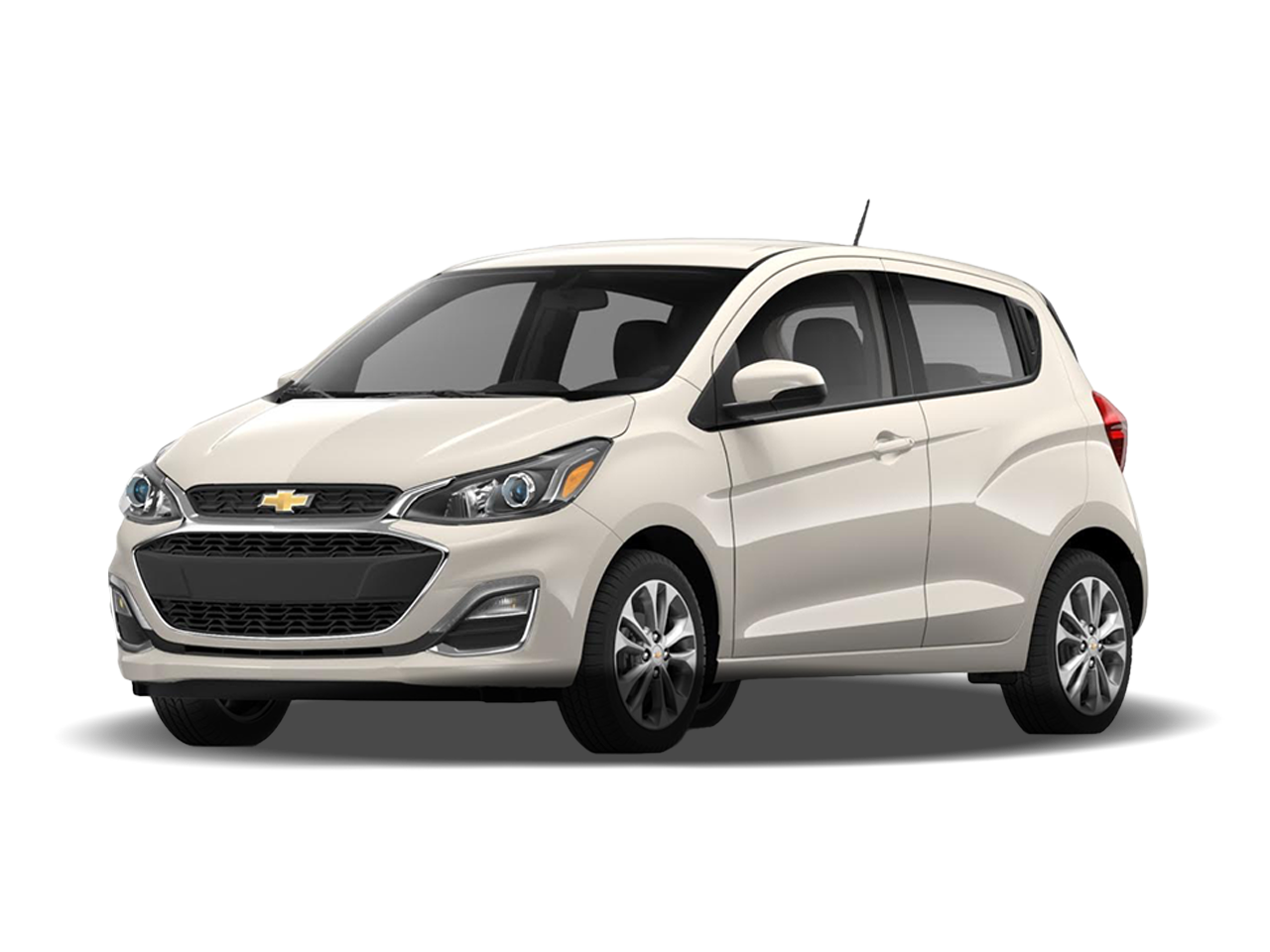 24 New 2019 Chevrolet Spark Price And Review