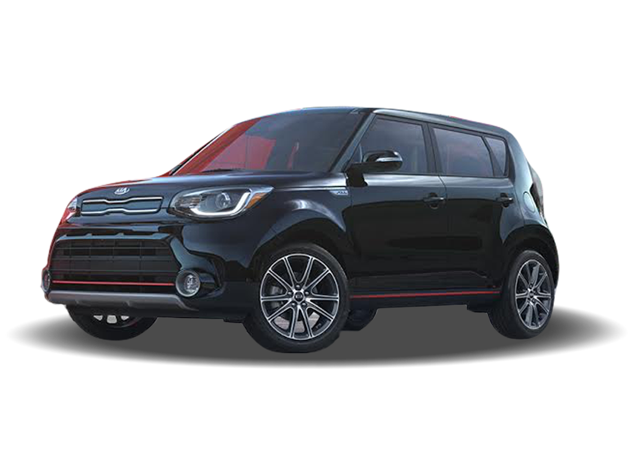 24 New 2019 Kia Soul Price And Release Date