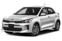 24 New 2020 Kia Rio Reviews