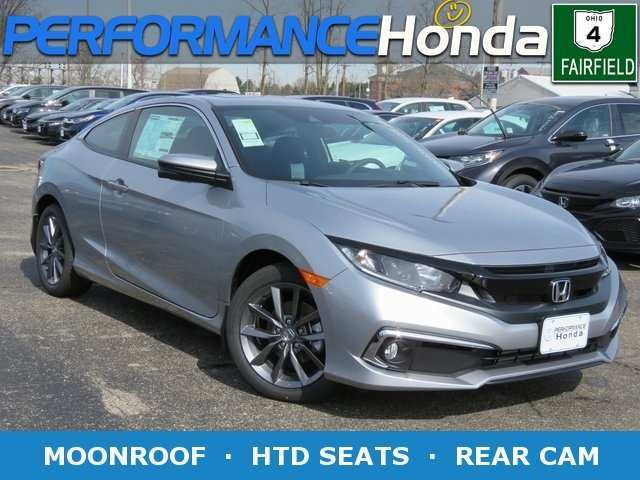 24 The Best 2019 Honda Civic Hybrid Performance