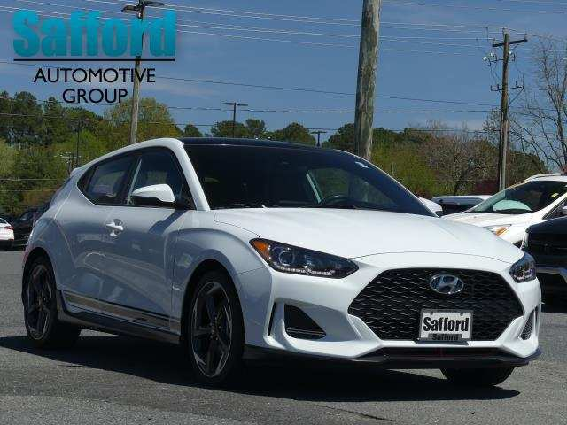 24 The Best 2019 Hyundai Veloster Turbo Rumors