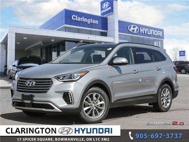 24 The Best 2019 Hyundai Veracruz Reviews