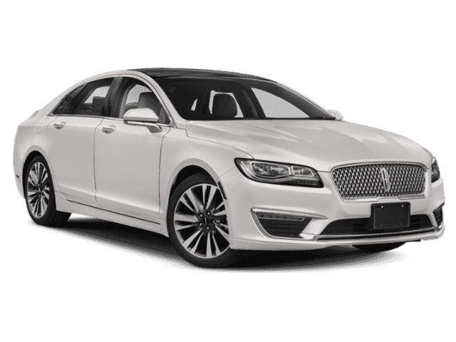24 The Best 2019 Lincoln MKS Style