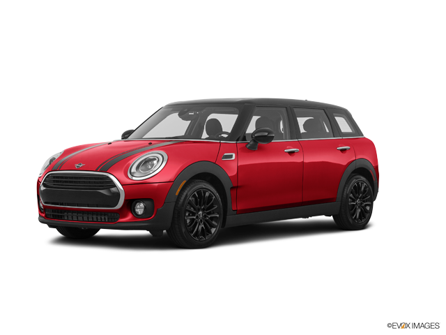 24 The Best 2019 Mini Cooper Clubman First Drive