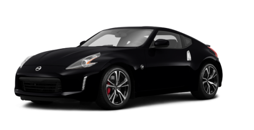 24 The Best 2019 Nissan Z370 Redesign And Review