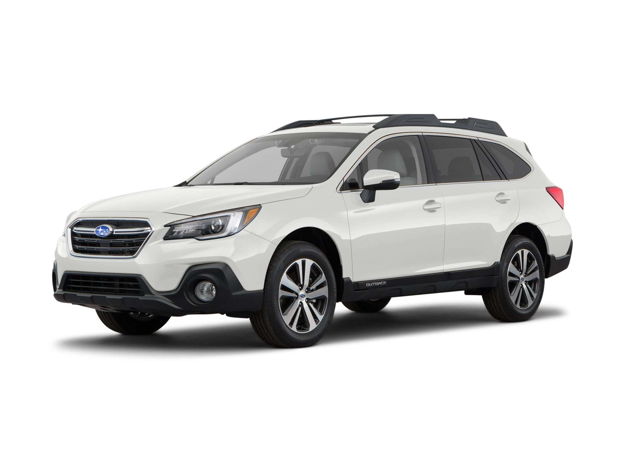 24 The Best 2019 Subaru Outback Images
