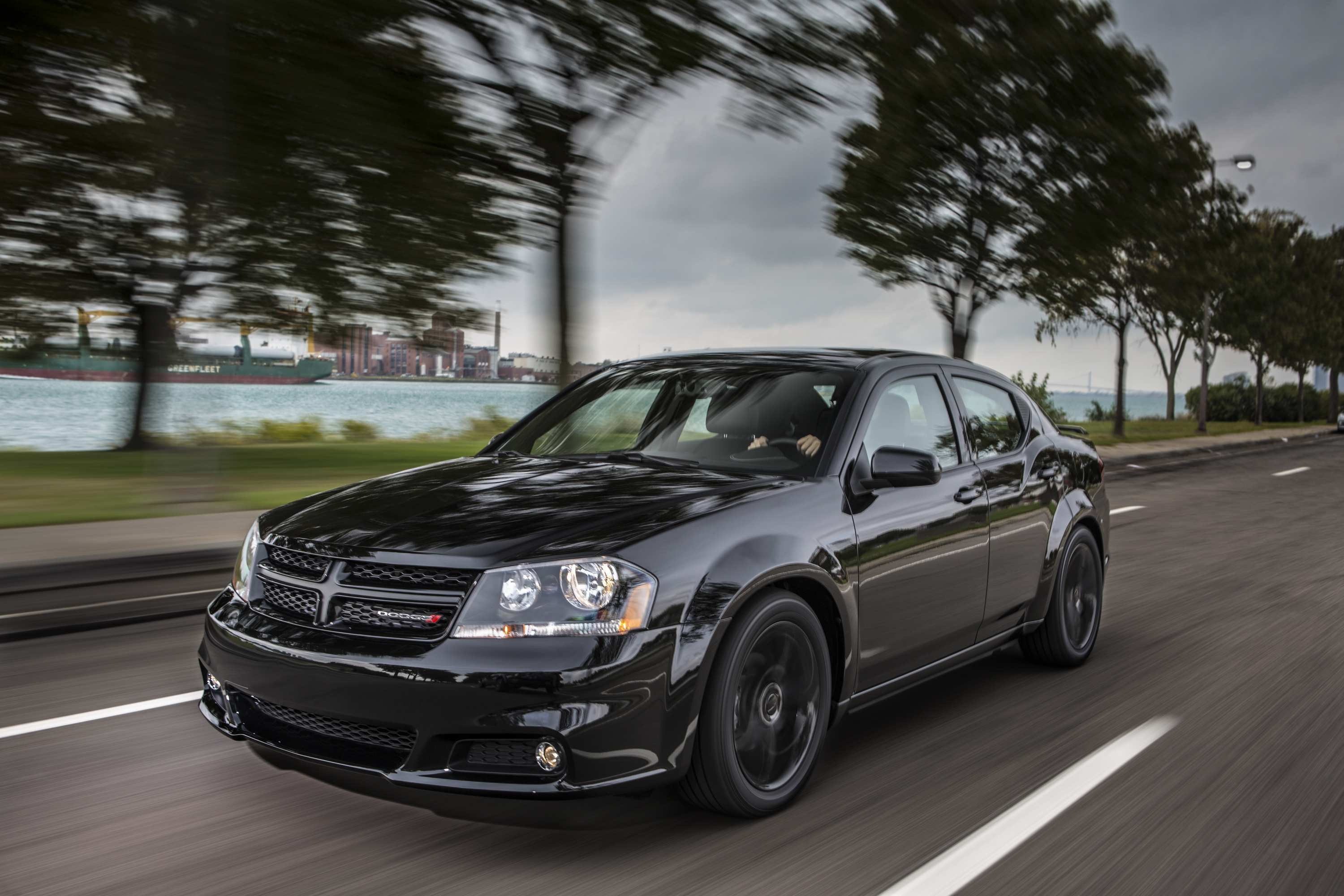 24 The Best 2020 Dodge Avenger Srt Spy Shoot