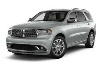 24 The Best 2020 Dodge Durango Diesel Srt8 Redesign