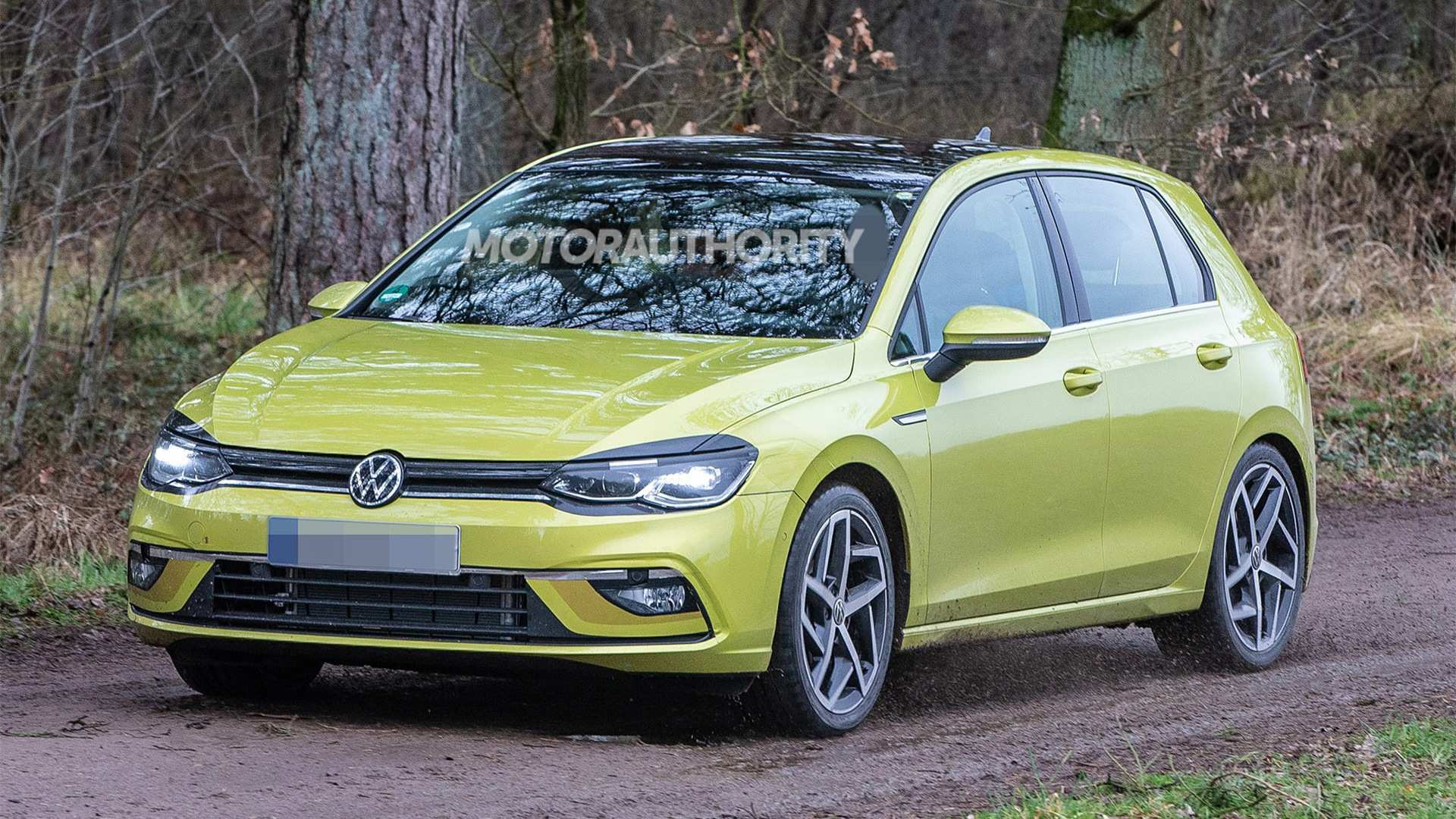 24 The Best 2020 Volkswagen Polos Prices