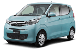 24 The Best Mitsubishi Ek Wagon 2020 Redesign And Review