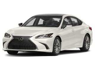 24 The Lexus 2019 Lineup Price Design And Review