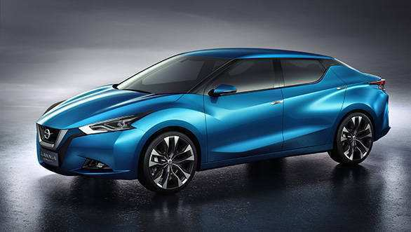 25 A 2020 Nissan Lannia Prices