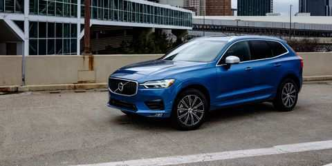 25 A Volvo Xc60 2019 Manual Prices