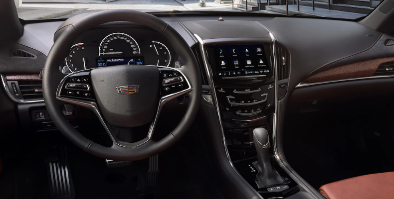 25 All New 2019 Cadillac Deville Coupe Price And Review