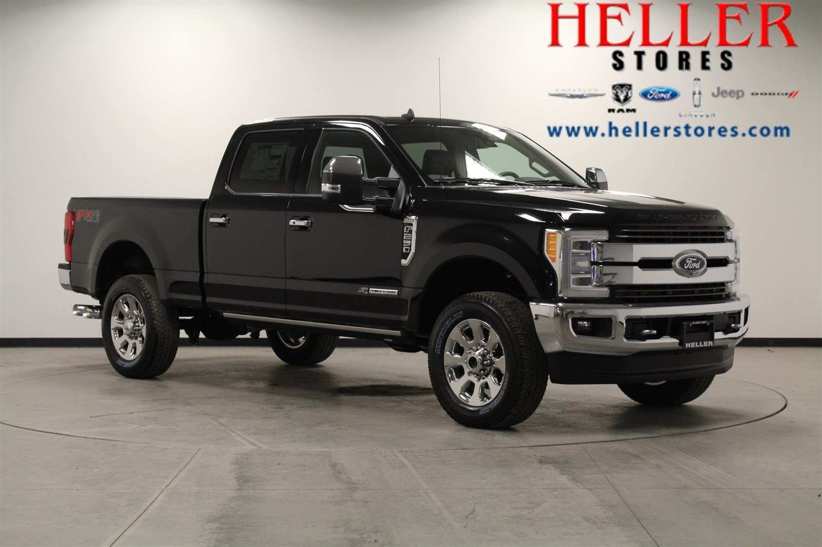 25 All New 2019 Ford F250 Exterior And Interior