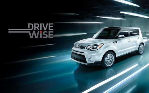 25 All New 2019 Kia Soul Awd Configurations