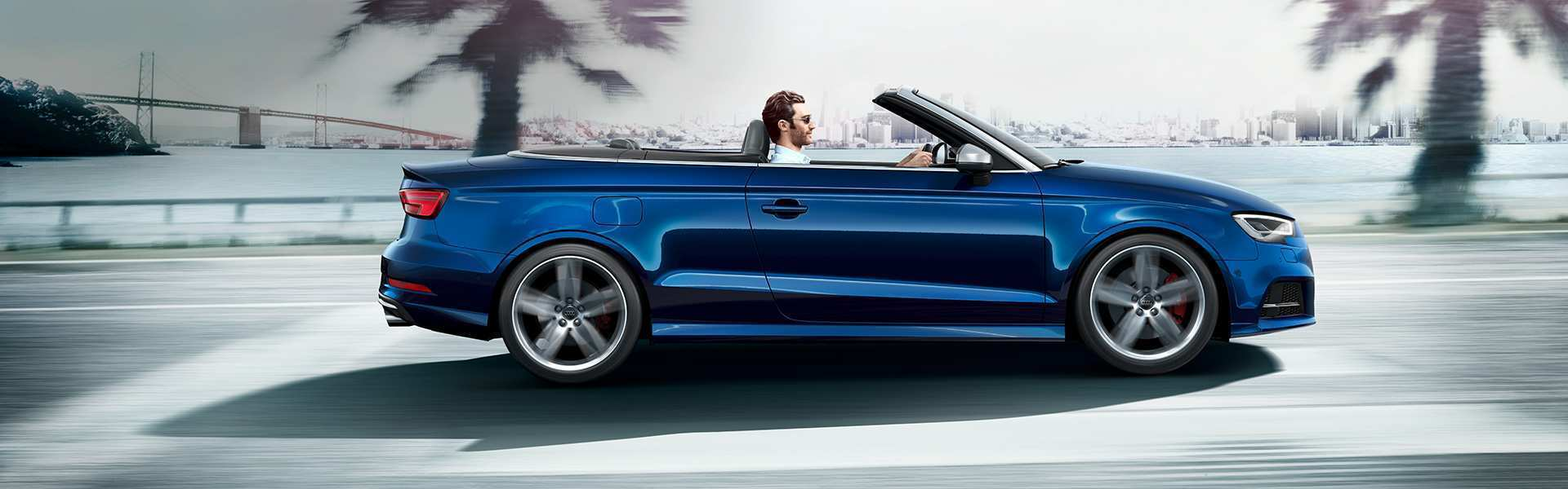 25 All New 2020 Audi Rs5 Cabriolet Research New