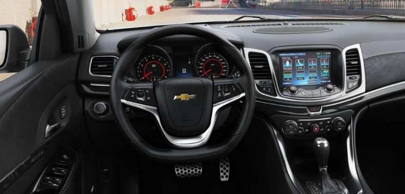 25 All New 2020 Chevelle Configurations