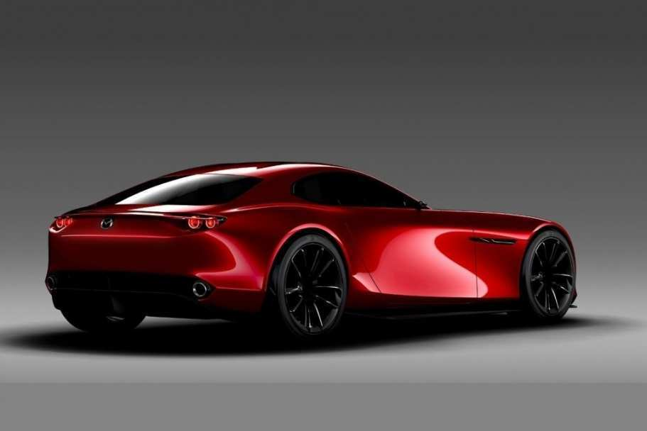 25 All New 2020 Mazda Miata Rumors