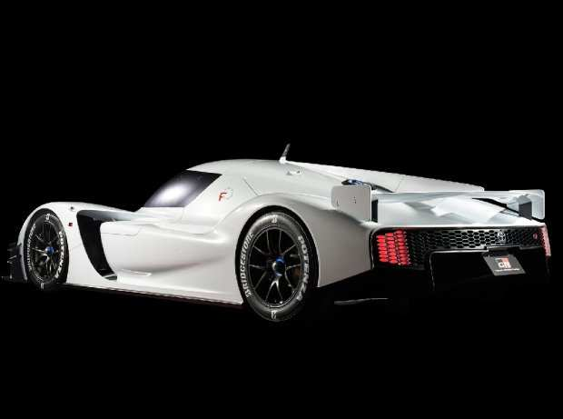 25 All New Audi Lmp1 2020 Overview