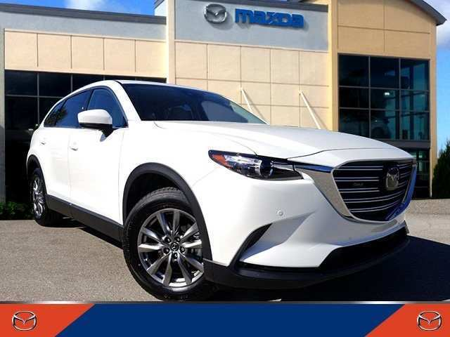 25 All New Mazda I Touring 2019 Price