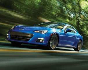 25 All New Subaru Sport 2019 Price And Release Date