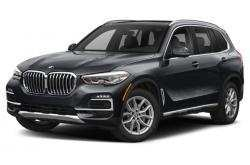 25 Best 2019 Bmw Vs Chevy Release