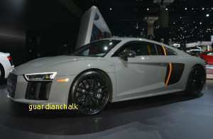 25 Best 2020 Audi R8 LMXs Price And Release Date