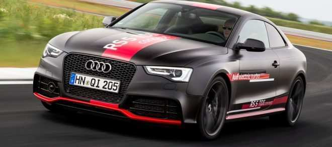 25 Best 2020 Audi Rs5 Tdi Wallpaper