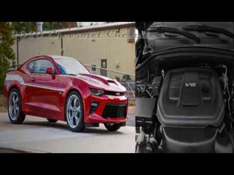 25 Best 2020 Chevy Chevelle Photos