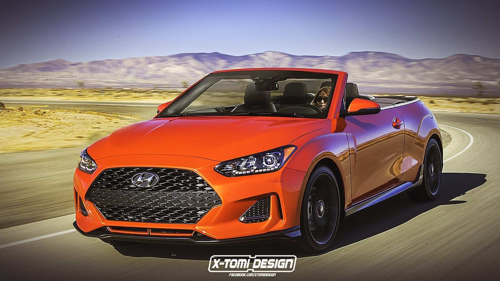 25 Best 2020 Hyundai Veloster Turbo Pictures