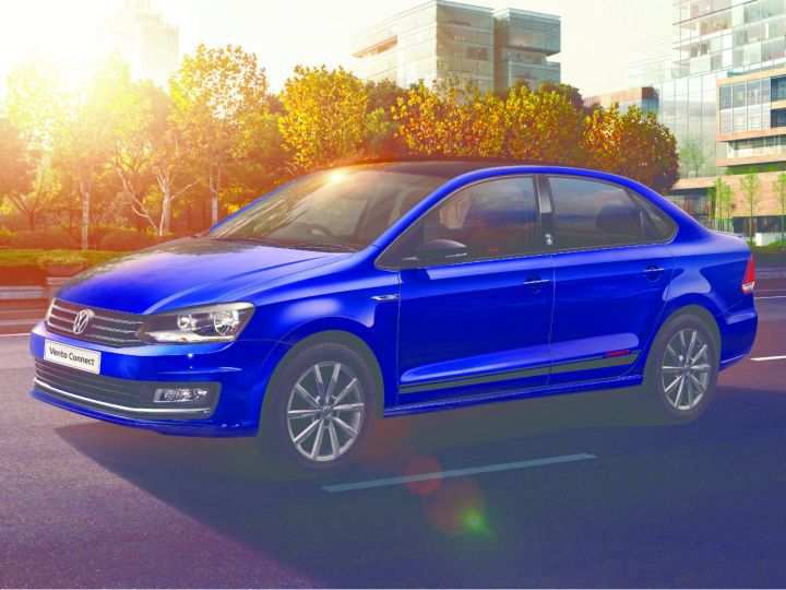25 Best Volkswagen Polo 2019 India Launch New Concept