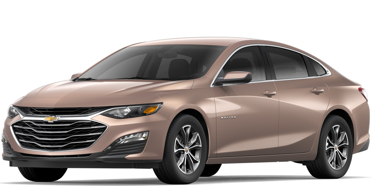 25 New 2019 Chevy Malibu Ss Release Date And Concept