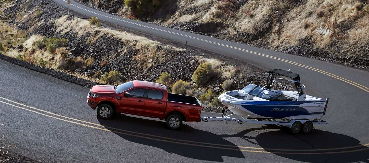 25 New 2019 Ford Ranger Usa Pictures