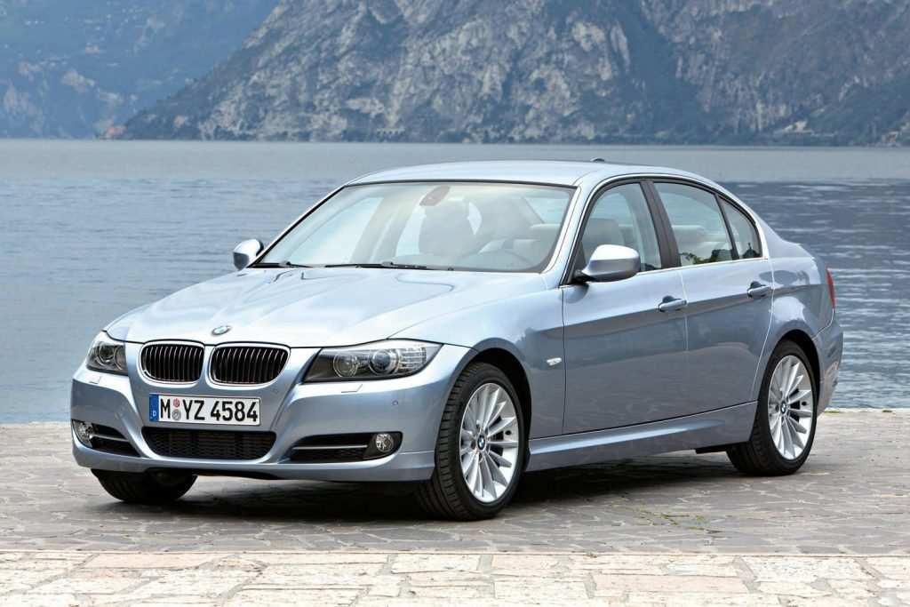 25 The 2019 BMW 335i Price Design And Review