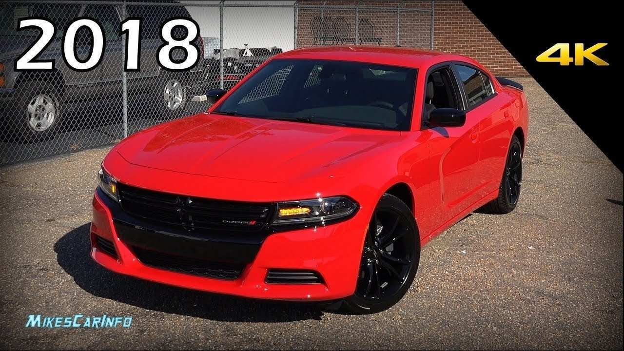 25 The 2019 Dodge Avenger Srt New Review