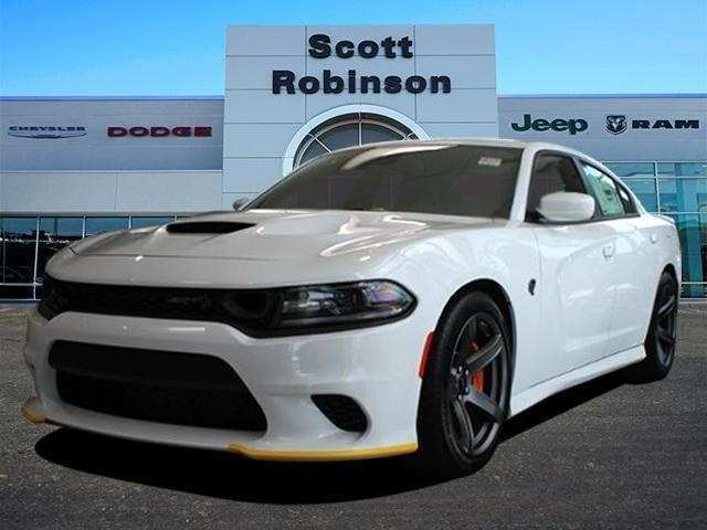 25 The 2019 Dodge Charger Srt8 Hellcat Prices