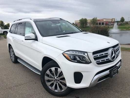 25 The 2019 Mercedes Benz GLK Price And Review