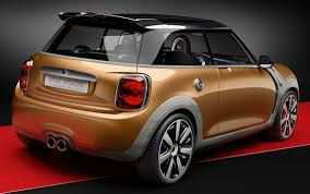 25 The 2020 Mini Cooper Countryman New Review