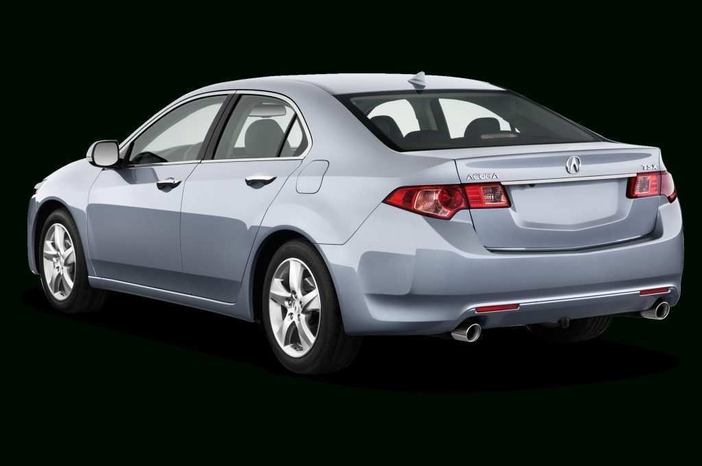 25 The Best 2019 Acura Rsx Photos