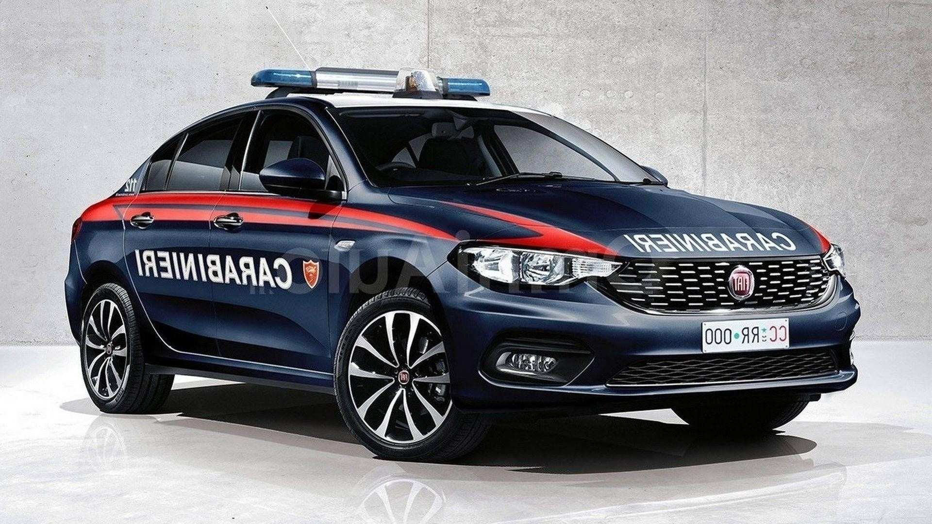 25 The Best 2019 Fiat Aegea Model