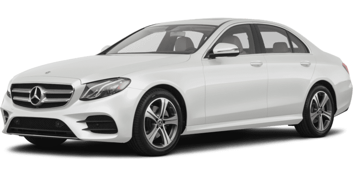 25 The Best 2019 Mercedes Benz E Class Pictures